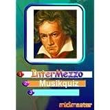InterMezzo: Musiktheorie altersgerecht und mit Spass vermitteln. Schülerversion