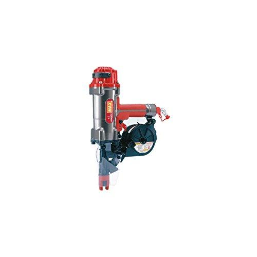 Alsafix - Cloueur pneumatique à haute pression HN 120 - HN120A Alsafix