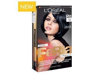 loreal-feria-blackest-black-20