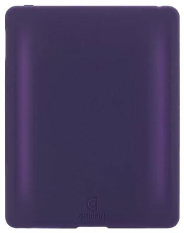 Griffin Elan FlexGrip Case for iPad -