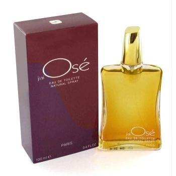 jai-ose-eau-de-parfum-30ml
