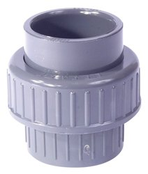 40-mm-uni-pvc-union-epdm-o-ring