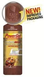 PowerBar Powergel Hydromax Cola mit Coffein