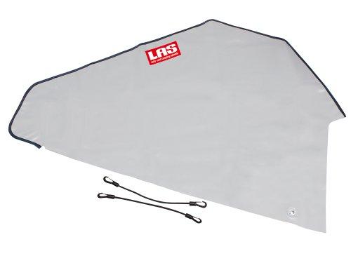 LAS 11847 Funda protectora para la lanza 91x59cm
