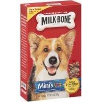 milk-bone-minis-flavor-snacks-15-ounce-by-del-monte-foods-pet-english-manual