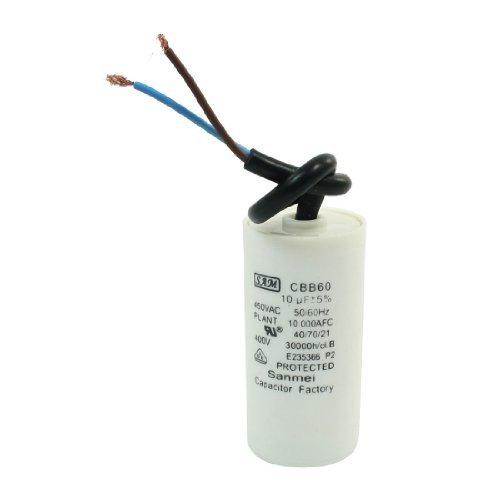 sourcingmap-ac-450v-10uf-cbb60-tipo-de-pelicula-de-polipropileno-condensador-del-motor-para-lavadora