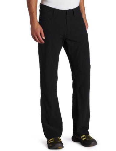 outdoor-research-ferrosi-pants-32-black-30-32