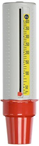 Wright pea002Peak Flow Meter Mini Low -