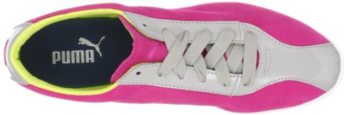 Puma - - Damen Sneaker Schuhe Munster Cabaret