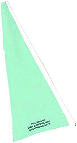 odyssey-omos-panno-triangolare-in-microfibra-per-oboe