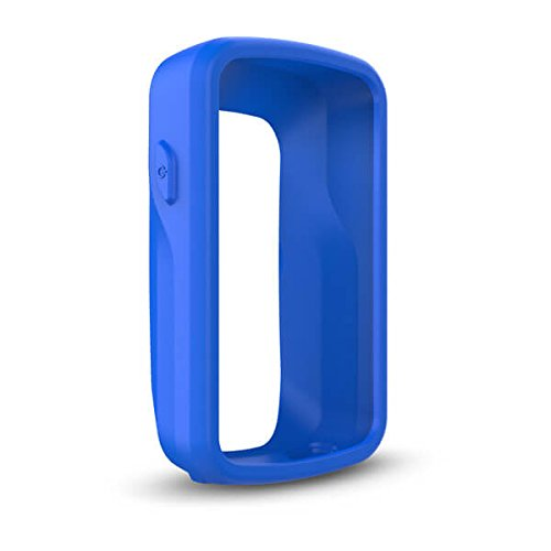 Garmin Blue Silicone Case for Edge 820, 010-12484-02 (for Edge 820)