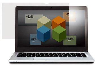 3M Touchscreens ag14.0W93m Blendfreie Filter für Widescreen 35,6cm Laptop, rahmenlose, 16: 9Seitenverhältnis