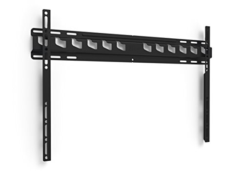 Vogel's MA4000 – Fixed TV Wall Mount 80