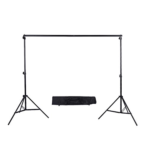 phot-r-professional-2x3m-adjustable-portable-heavy-duty-photo-studio-backdrop-background-support-sys