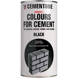 cementone-colores-para-cemento-1kg-negro