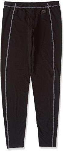 Hot chillys mTF 4000 pantalon fonctionnel pour femme Blanc - Blanc