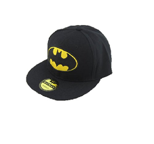 Cap - Page 1060 Prices - Buy Cap - Page 1060 at Lowest Prices in ... 33d69c85c521