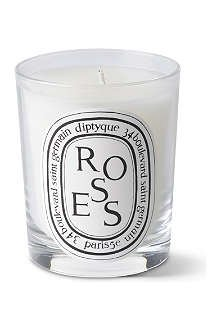roses-scented-candle