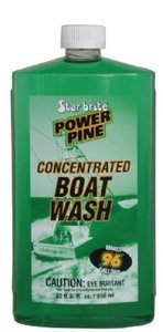 star-brite-power-pine-boat-wash-cleaner-32-ounce-by-star-brite