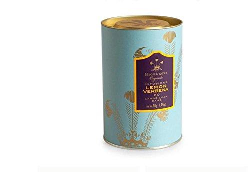 fortnum-mason-highgrove-royal-gardens-organic-lemon-verbena-infusion-3-x-20-sachets-total60-sachets