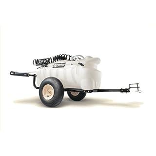 Fab Agri 25-Gallone TOW Sprüher