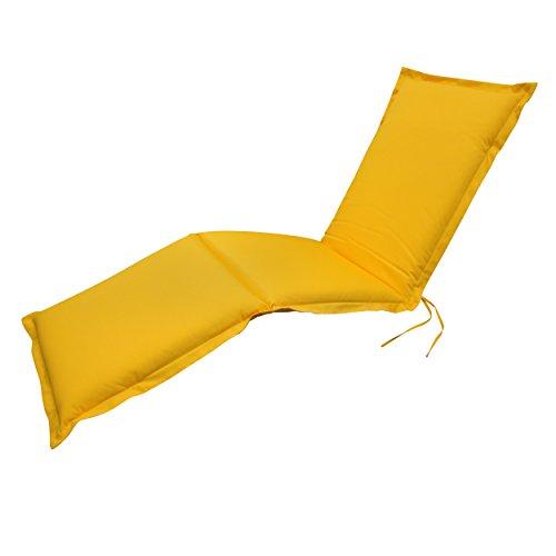 indoba-polsterauflage-deck-chair-premium-extra-dick-serie-premium-gelb-190-x-50-x-9-cm-ind-70446-aud