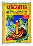 OSCORNA Boden Aktivator 10 kg -