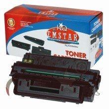 Preisvergleich Produktbild Emstar Toner H546 sw f.HP LJ 2300 Serie
