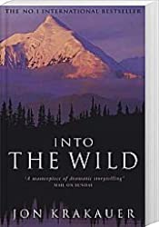 Into the Wild [Sale Edition]