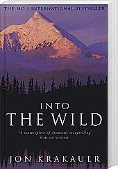 Into The Wild [Pdf/ePub] eBook