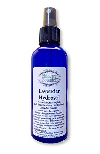 Aromatherapie Alle Natürliche Lavendel Hydrosol - Lavendel-Wasser -