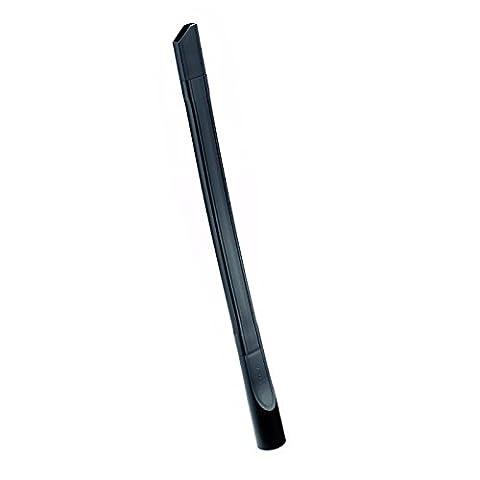 Embout Flexible Aspirateur - Miele XLSFD20 Accessoire Aspirateurs Suceur Plat