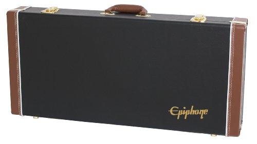 F-Style Mandolin Case 940-ED50