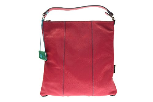 gabs-hand-bag-woman-sofia-e17-dodo-bag-transfer-dollar-dav-dt-1301-l-fucsia