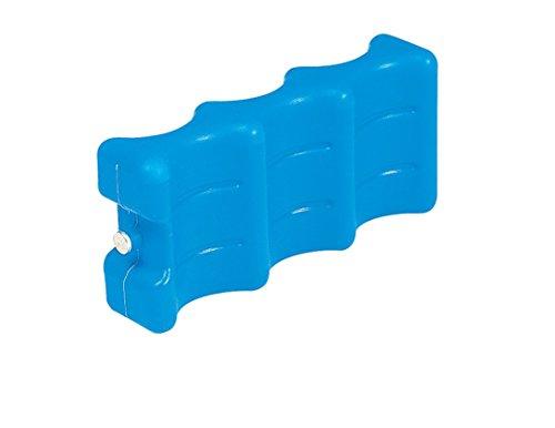 Campingaz 64270 Kühlelement - Freeze Pack Cans (22 x 10.50 x 5 cm)