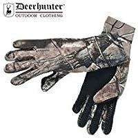 Deerhunter Game Stalker Ap S/m Glove