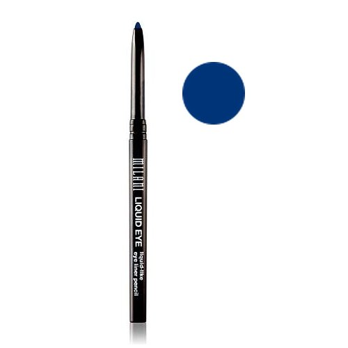 6-pack-milani-liquifeye-liquid-eye-liner-automatic-propel-pencil-blue