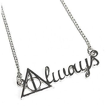 necklace-and-metal-pendant-series-harry-potter-model-always-the-deathly-hallows-silver-color