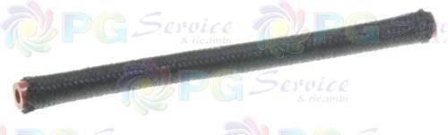 Delonghi tubo telato alta pressione temperatura ferro da stiro caldaia stirella