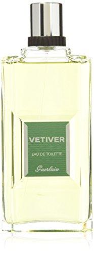 Guerlain Vetiver Homme Eau de Toilette, 200 ml