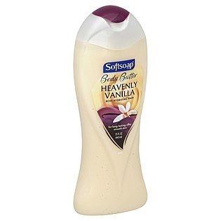 softsoap-body-wash-vanilla-btr-15-oz-by-softsoap