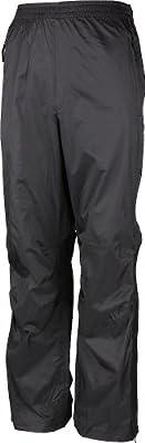 Sport 2000 RAIN 2-M Erw. Regenhose, Unisex von Sport 2000 auf Outdoor Shop