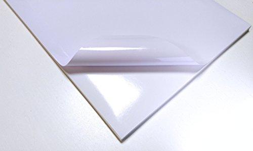 10-fogli-bianchi-a4-impermeabile-in-vinile-lucido-autoadesivo-adesivo-qualita-laser-stampabile