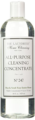 the-laundress-all-purpose-cleaning-concentrate-475ml