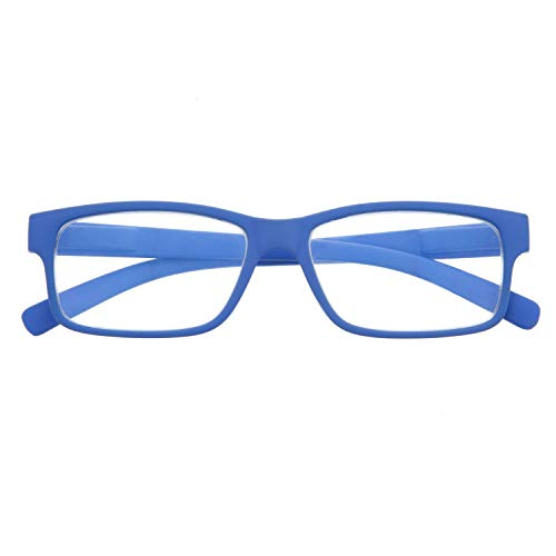 Gafas Filtro Anti Luz Azul Ordenador. Gafas