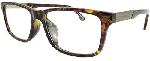 Preisvergleich Produktbild Timberland Brille TB1333-F 052 56