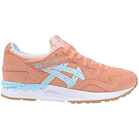 Asics 'Gel-Lyte V' sneakers