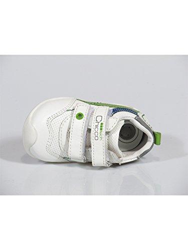 Chicco 01049447 300 Sneakers Bambino nd