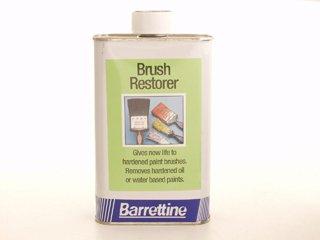 barrenttine-brush-restorer-500ml