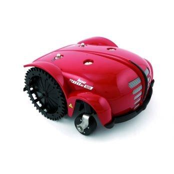 Elektrischer Rasenmäher Roboter L200R Elite 2B 3500 Ambrogio m2